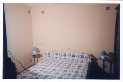 appartement location vacances 83